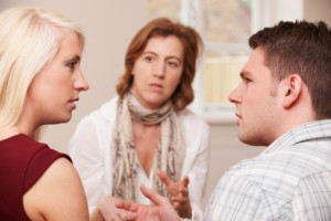 Family Law Pathways Consultation