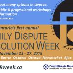 FDRweek.ca - postcard front - web resolution